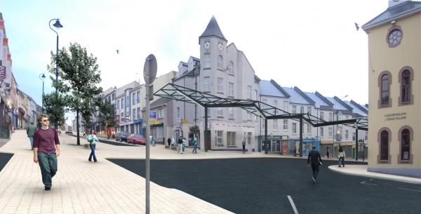 Main Street 3